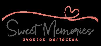 Sweet Memories - Eventos Perfectos
