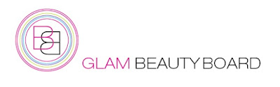 Glam Beauty Board 2013