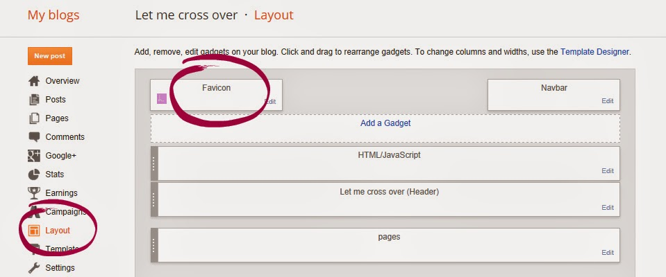 favicon_blogger_HTML_tips_fashion_blog_beauty_letmecrossover