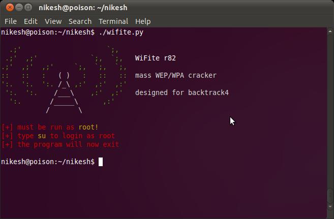 how to break wpa wpa2 security