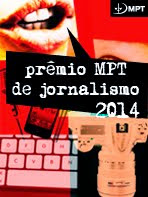 Prêmio MPT de Jornalismo