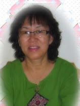 Madam  Tan  Siew  Kiat