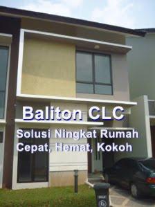 Baliton clc