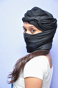 Priyanka Pallavi face covered Photos-thumbnail-6