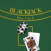 Blackjack Free Casino Games iphone applications