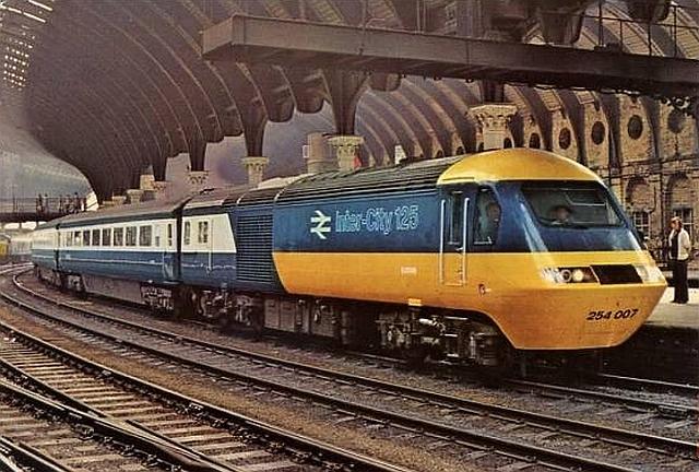 BR+Intercity+125+York.jpg