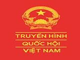 Kênh truyền hình Quốc hội Việt Nam