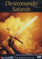 destronando-satanas