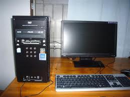 Secondhand Com คอมมือสอง คอมพิวเตอร์มือสอง เลือกคอมมือสอง ใช้คอมมือสอง ซื้อขายคอมมือสอง