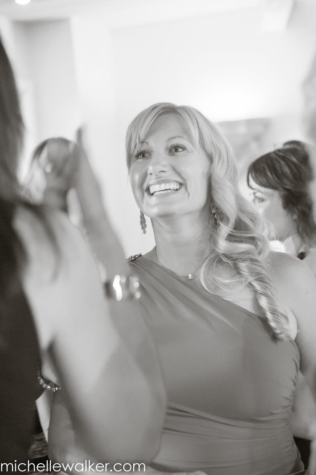 Michelle Walker Photography Auberge du Soleil