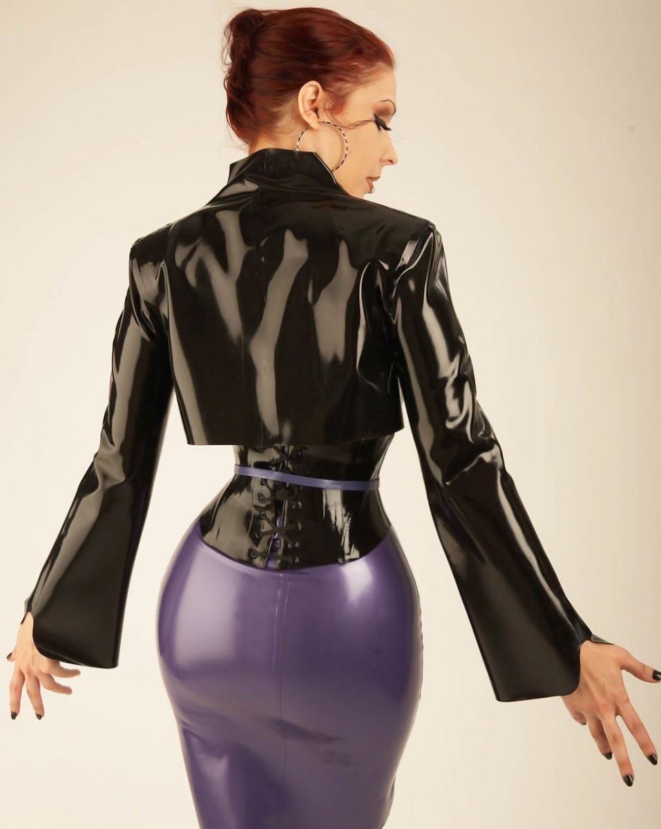 sexy+tight+corset+(12).jpg