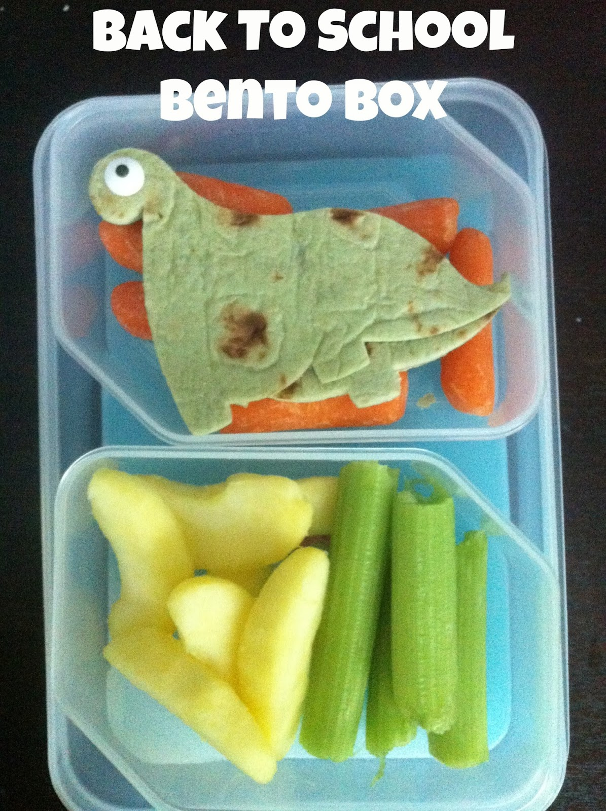 cutie booty cakes bento box back to school lunch. Black Bedroom Furniture Sets. Home Design Ideas