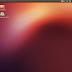 Ubuntu vs Kubuntu 12.10 Vs Xubuntu 12.10 Vs Lubuntu 12.10