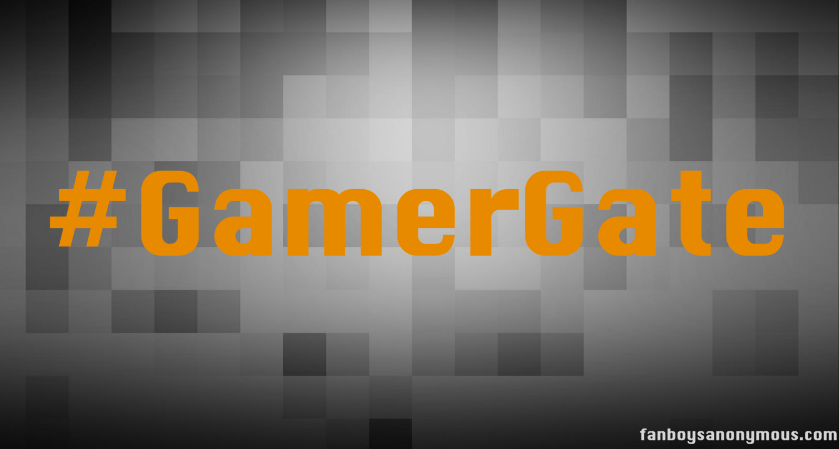 Debate over what Gamergate actually is
