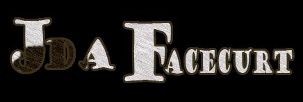 JDA facecurt