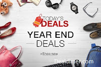 amazon-year-end-special-deals