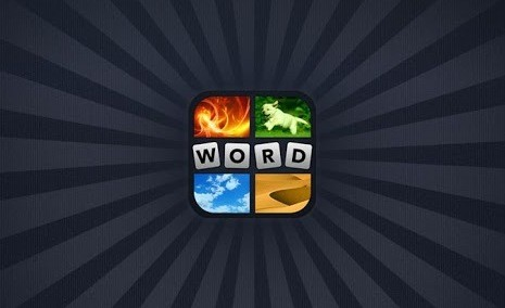 whats-the-word-4-pics-1-word-answers-for-android.jpeg