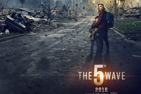 the 5th wave torrent download 1080p