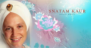 official website SNATAM KAUR