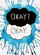 Okay? Okay! ;)
