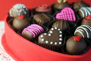 Happy-Chocolate-day-whatsapp-pics