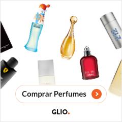 Compre seus perfumes aqui!