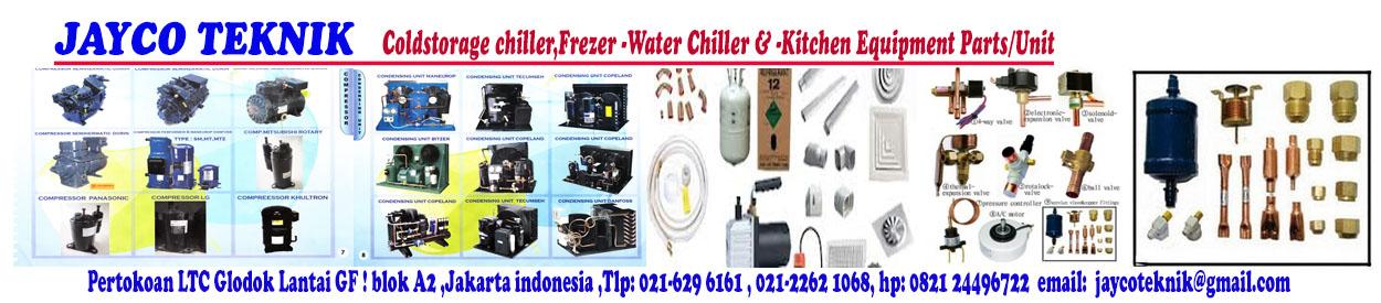 Spare Parts Coldstorage,parts coldstorage,chiiler,freezer