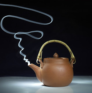 «Чайники» из службы техподдержки