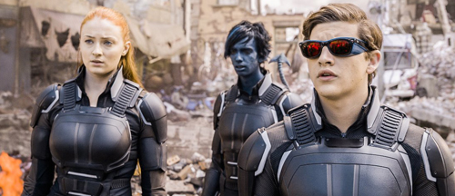 x-men-apocalypse-movie-trailer-images-posters