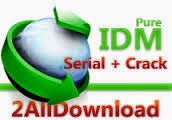 IDM Internet Download Manager 6.21 Build 2 Free Download With Crack