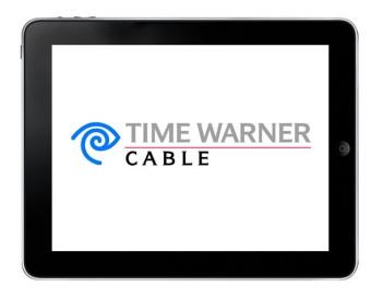Cmo configurar un cable Time Warner Box para HDTV