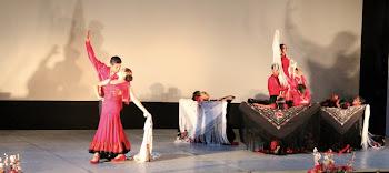 Grupo Folclórico Municipal Xiutla