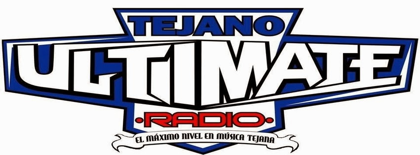 Tejano Ultimate