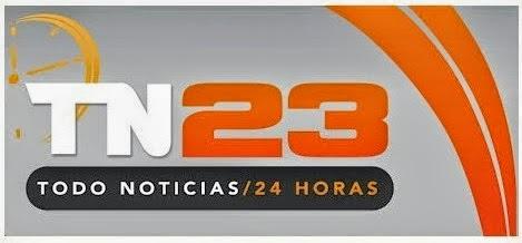 Ver TN23 - Todo Noticias de Guatemala en vivo