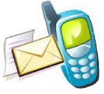 BBM / SMS / CALL