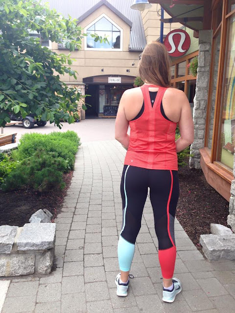 lululemon-pedal-to-the-medal 7/8th-tight-singlet