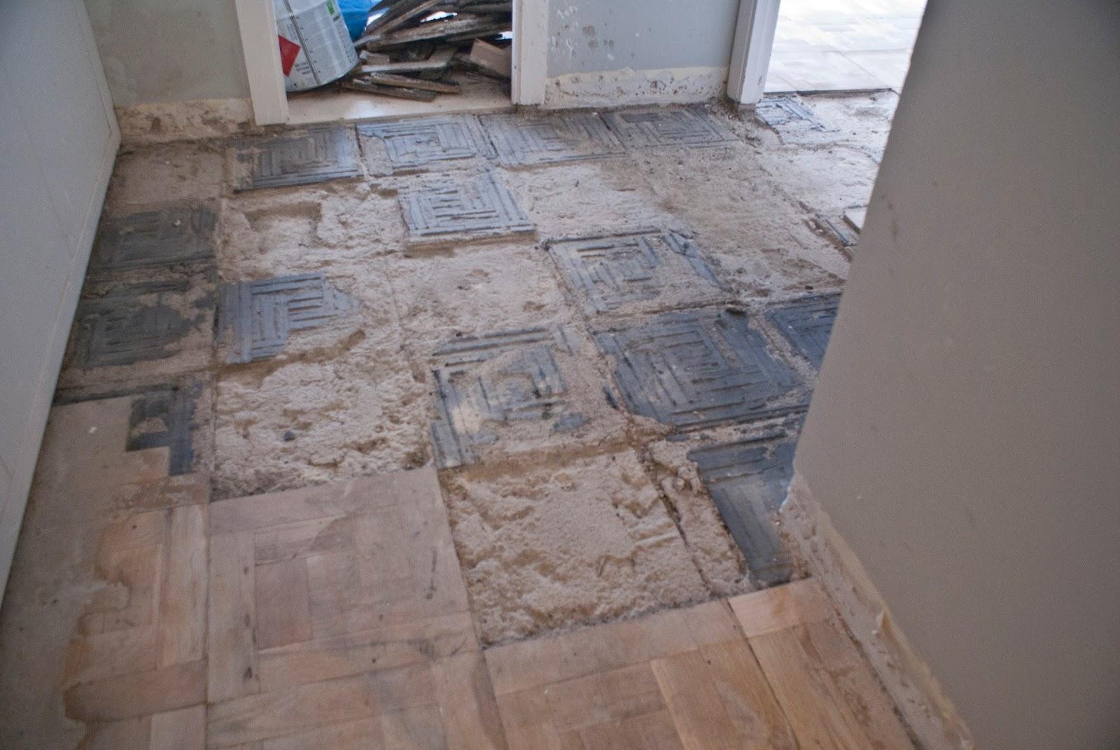 Como arreglar parquet cmo reparar el parquet barnizar - Reparar piso de parquet ...