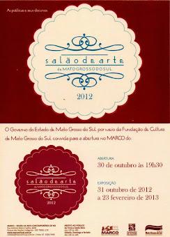SELECIONADA 2012.