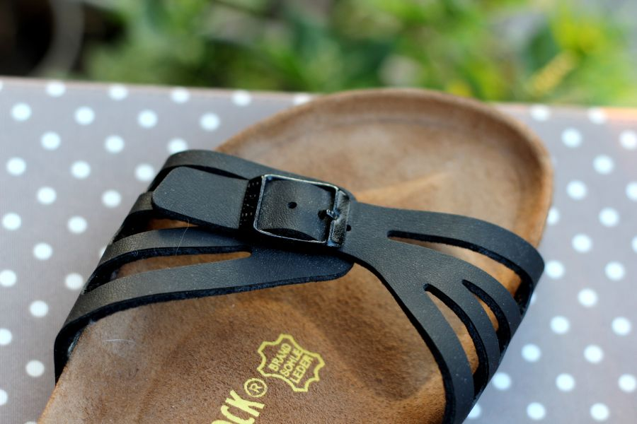 Cheap Birkenstock Bali, Cheapest Birkenstock Bali Sandals Outlet Sale 2017