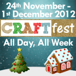 VIRTUAL CRAFT FEST