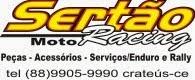 Sertao Moto Racing