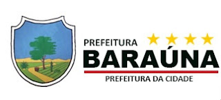 Prefeitura de Baraúna paga salário em dia aos funcionários; pagamento aconteceu sexta (30)