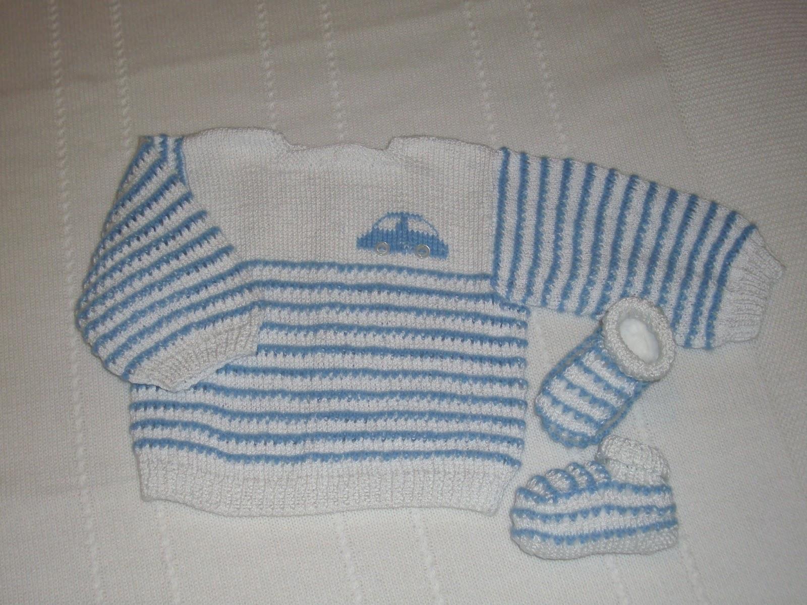 Chambritas para beb reci n nacido imagui - Seguro de coche para 6 meses ...