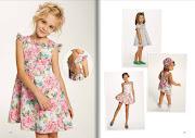 Para ver todos los modelos de Tracy Reese recomendamos explore la tienda . tracy reese primavera verano