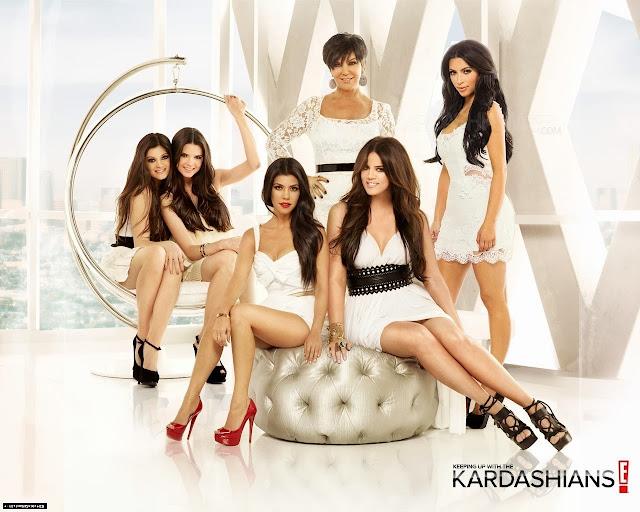 bestshowsonIndianTV