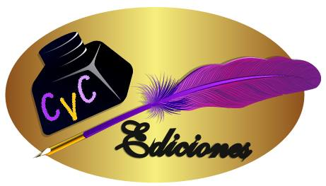 CVC EDICIONES