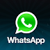 WhatsApp For Nokia Asha 501, 305, 200, 306, 308, 205, 202 Image