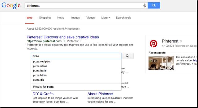 google-site-search-box