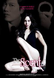 The Scent 2012