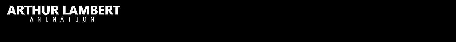 arthur lambert animator